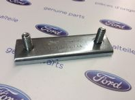 Ford Granada MK2 New bumper bracket